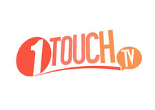 1 Touch TV Live with DVR