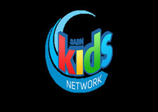 3ABN - KIDS - Watch Live
