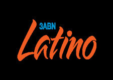 3ABN - LATINO - Watch Live