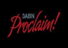 3ABN - PROCLAIM - Watch Live