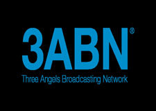 3ABN - Watch Live
