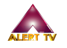 Alerta TV  - English - Watch Live