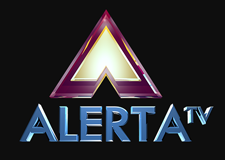 Alerta TV - Spanish - Watch Live