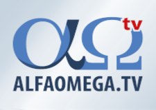 Alfa Omega TV Live with DVR