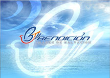 Bendicion TV La Romana - Watch Live