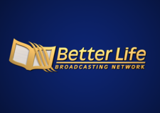 Better Life TV Live with DVR