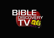 Bible Discovery TV  - Watch Live