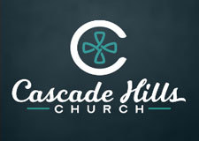Cascade Hills Church - Watch Live