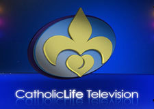 Catholic Life Television - Watch Live