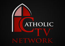 CatholicTV Network - Watch Live