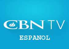CBN TV ESPANOL - Watch Live