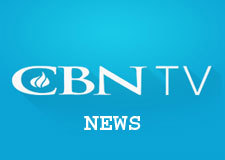 CBN TV NEWS - Watch Live