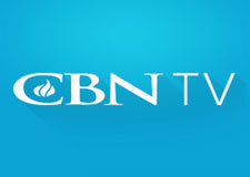CBN TV - Watch Live