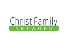 Christ Family Network Live with DVR