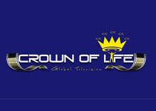 Crown of Life Global TV Live with DVR