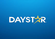 Daystar Television Network - Watch Live