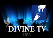 Divine TV Live with DVRLive with DVR