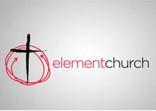 Element Church WY - Watch Live