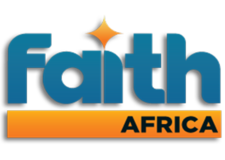 Faith Africa Live with DVR