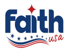 Faith USA Live with DVR