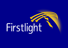 Firstlight TV Live with DVR