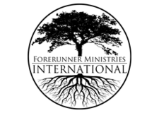 Forerunner Ministries Intl Live with DVRLive with DVR
