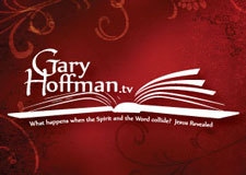 GaryHoffman.tv - Watch Live
