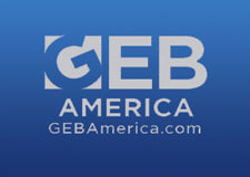 GEB America - Watch Live