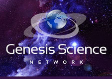 Genesis Science Network - Watch Live