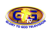 Glory to God TV Live with DVRLive with DVR