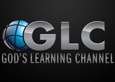 God's Learning Channel - Watch Live
