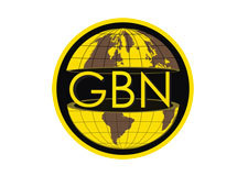 Gospel Broadcasting Network Live with DVR