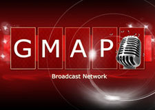 Gospel Music and Productions Live with DVR