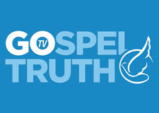 Gospel Truth Live with DVR