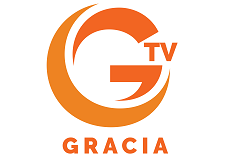 GRACIA TV - Watch Live