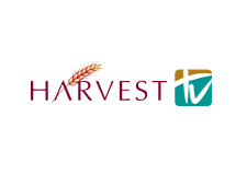 Harvest TV - Malayalam - Watch Live
