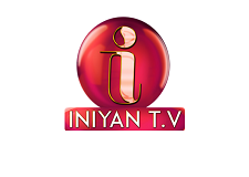 INIYAN TV - Watch Live