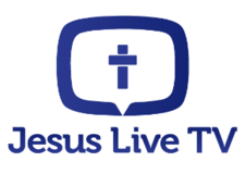 Jesus Live TV Live with DVRLive with DVR