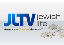 Jewish Life Television - Watch Live