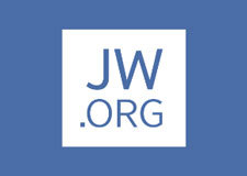 JW.ORG - Watch Live