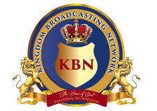 Kingdom Broadcast Network Live with DVR
