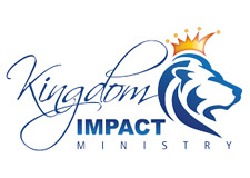 Kingdom Impact Ministry Live with DVR