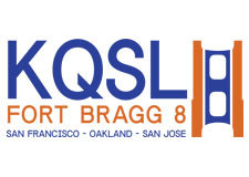 KQSL 8 Live with DVR