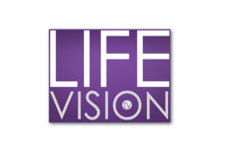 LIFEVISION TV - Watch Live