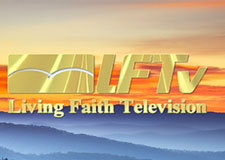 Living Faith Television - Watch Live