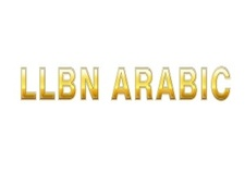 LLBN Arabic Live with DVRLive with DVR