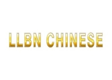 LLBN Chinese Live with DVR