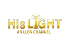LLBN His Light Live with DVR