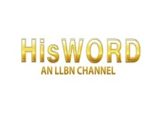 LLBN His WORD Live with DVR
