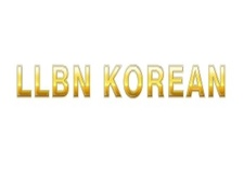 LLBN Korean Live with DVR